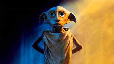 Harry Potter and the Chamber of Bangers  Mashd N Kutcher ...