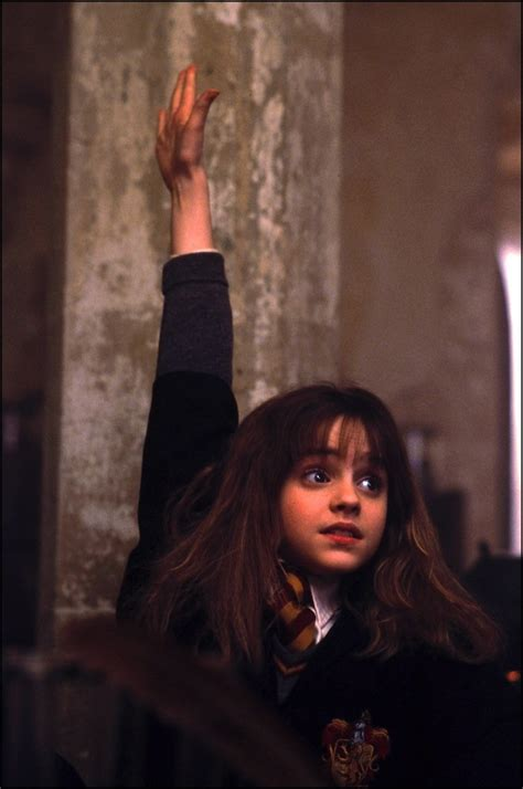 Harry Potter Pottermore: J.K. Rowling Story   Can Hermione ...