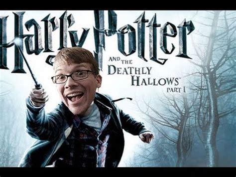 HARRY POTTER SONG!   YouTube