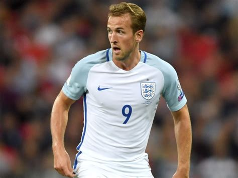 Hart: Kane deserves  world class  tag | FOX Sports Asia