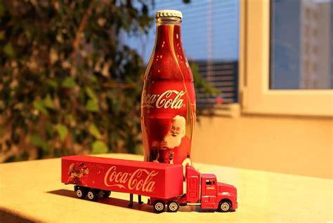 ¿Has visto el anuncio de Coca Cola de esta Navidad?