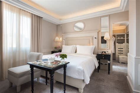 Hassler Roma | Spanish Steps Rome Hotel | Hideaway Report