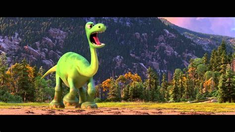 Hate The Game  Dino Bite   The Good Dinosaur   YouTube