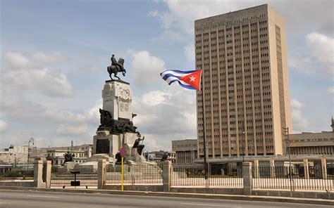 Havana Hosts Meeting Cuba USA on Echocardiography