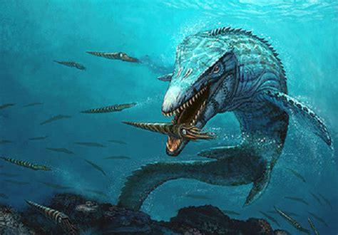 Havards Blackmoor Blog: Sea Monsters of Blackmoor