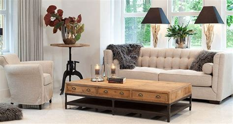 Have a see at the awesome san benito #sofa. Looks stunning ...