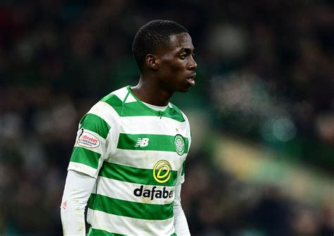 Have Celtic made the best signing of the transfer window ...