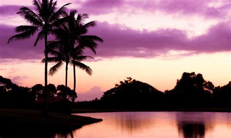 Hawaii, las islas más paradisíacas del mundo  I    El ...
