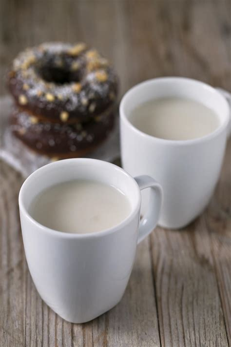 Hay leche en ingles | Productos naturales para subir ...
