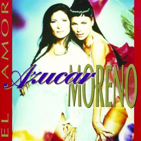 Hay que saber perder  letra y canción    Azúcar Moreno ...