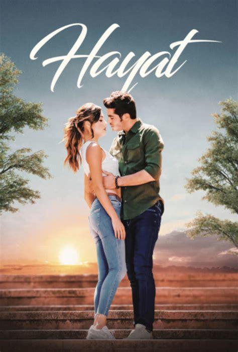 Hayat  Amor sin palabras  1x77   Capítulo 77 Temporada 1 ...