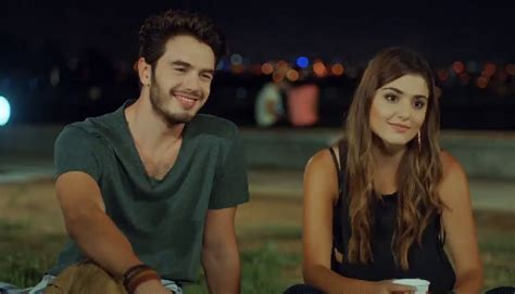Hayat Amor sin palabras Capitulo 22 Completo HD – BnSport
