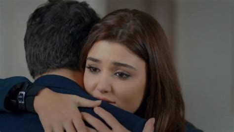 Hayat Amor sin palabras Capitulo 40 Completo HD – BnSport