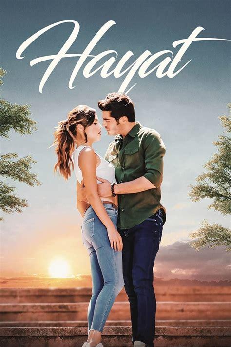 Hayat: Amor sin Palabras en Castellano • Mi Serie Turca