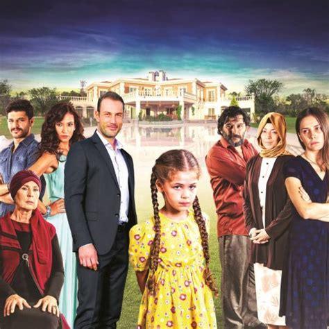Hayat: Amor sin Palabras   Series y telenovelas turcas en ...