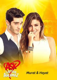 Hayat: Amor sin palabras Temporada 1 Capitulo 43 Online ...