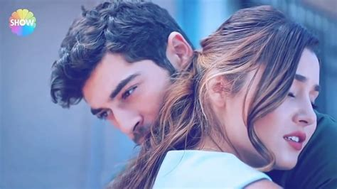 Hayat: Amor sin palabras  TV Series 2016 2018  — The Movie ...