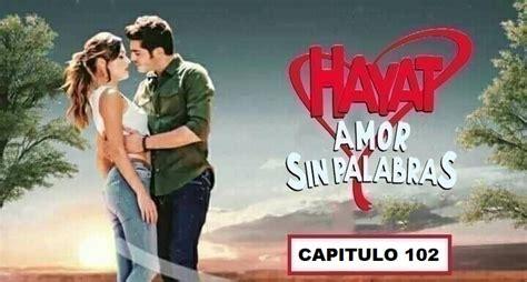 Hayat Capitulo 102 Final   Audio Latino   Hayat Audio Latino