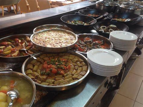 Hayat Lokantası 70 inci Yaşını Kutluyor >> Bursa Restaurants