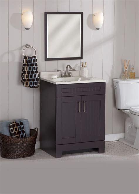 Haz de tu baño un espacio cómodo. | Baños | Baños ...