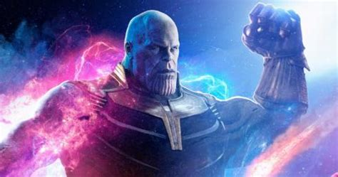 Haz que Google desaparezca con el poder de Thanos y el ...