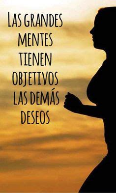 ¡Hazlo! #Frases #Quotes #Metas #Motivacion #Comienzos ...