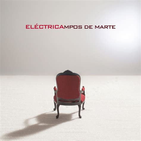 Hazme el Amor, a song by Electrica on Spotify