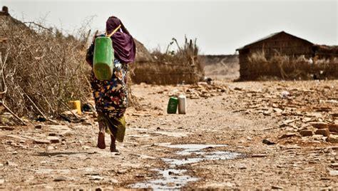 HAZTE ECO | El cambio climático ¿afecta a todos por igual?