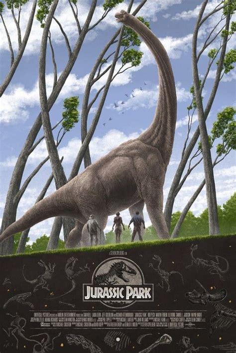 [HD 1080p].Jurassic Park Pelicula Completa en Español ...