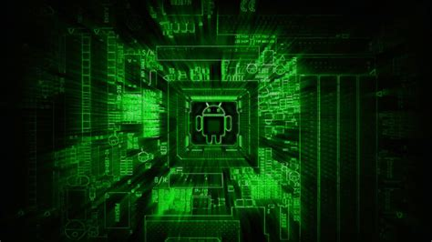 hd green neon background amazing images cool background ...