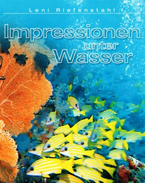 [HD] Impresiones bajo el agua 2002 Ver Película Online ...