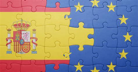HD Joven: Show me the money, Europe!   Hay Derecho