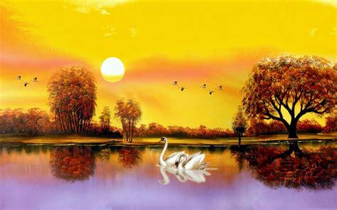 HD Nature Wallpapers, Download Wallpaper, Desktop Images ...
