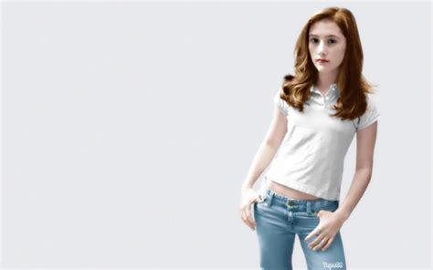 HD Photos 1080p For Desktop Backgrounds: Julianna Rose ...