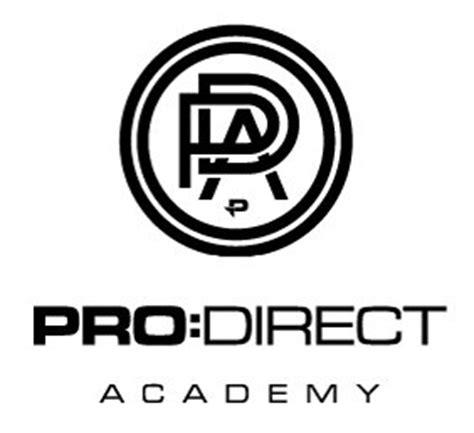 Head Coach London Academy   FutbolJobs