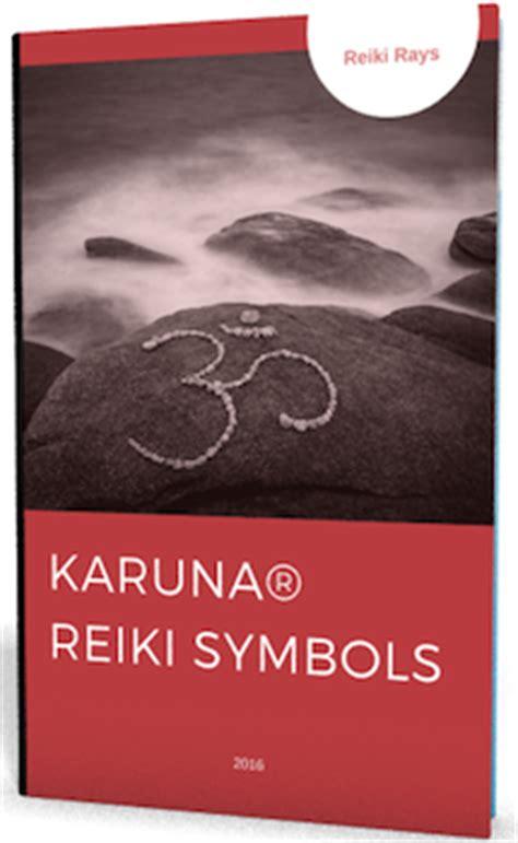 Heal Your Life with Halu   Reiki Rays