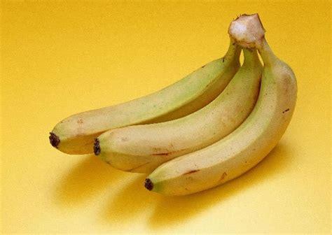 Health benefits of Banana | HB times