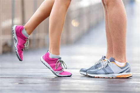 Health Benefits of Jogging | Is Jogging Good for You?