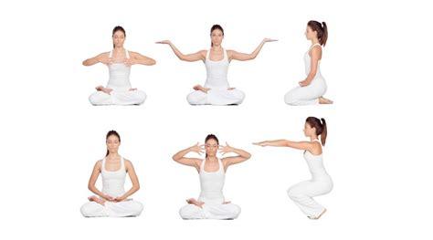 Health Benefits of Kundalini Yoga   Health Banana