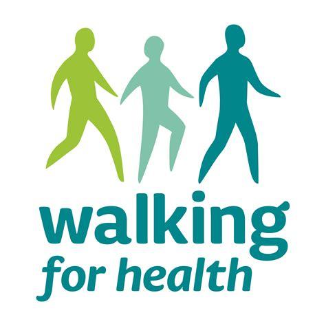 Health Benefits of Walking vs. Running – Sather Health