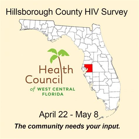 Health Council of West Central FL Awarded Funding by ...
