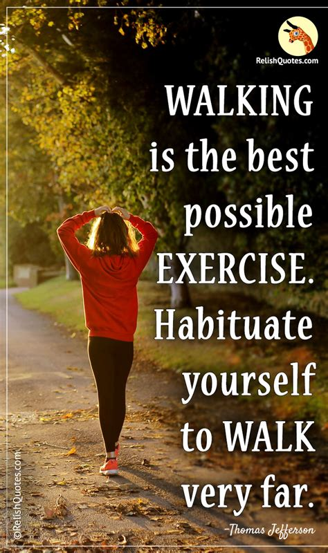 Health Quotes Archives   RelishQuotes