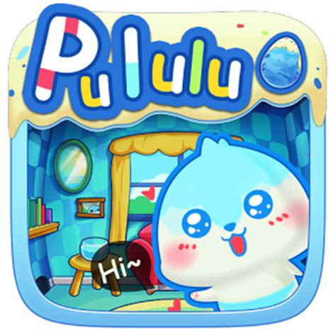 Healthy LifeStyle While Earning Online: Pululu Pet ...