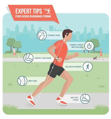 Healthy Running: A Beginner's Guide