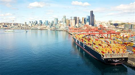 Hear MSC's Views on the Canadian Container Market Outlook ...