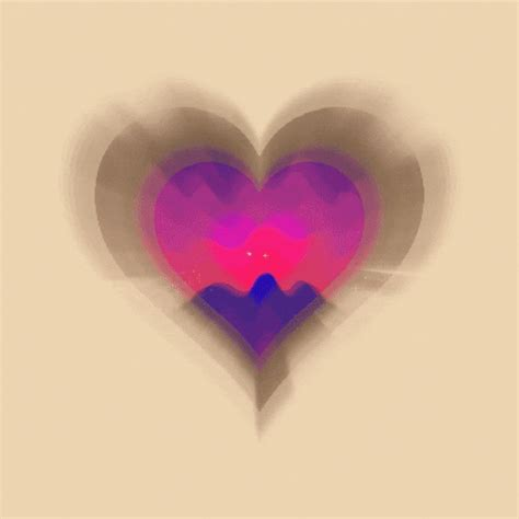 Heart Love GIF by prsml   Find & Share on GIPHY