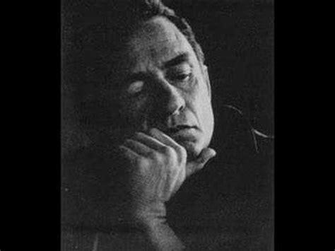 Heart Of Gold  tradução    Johnny Cash   VAGALUME