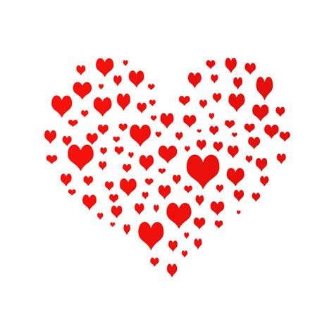Heart of hearts   Free stock photos   Rgbstock   Free ...