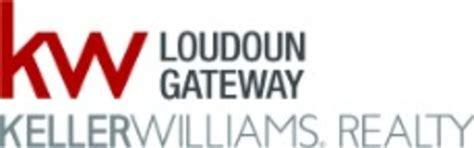 Heartland and Shoreline   Keller Williams Loudoun Gateway