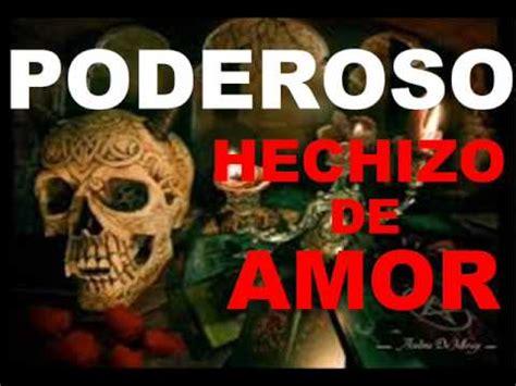 HECHIZO AMARRES DE AMOR EFECTIVO Y PODEROSO   Tarot del Amor
